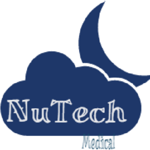 nutech logo_400
